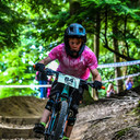 Photo of Ioan HEPBURN at Forest of Dean