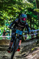 Photo of Lucy MORGAN at Forest of Dean