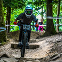 Photo of Rubin PASSBERGER at Forest of Dean