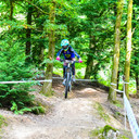 Photo of Will HAINES at Forest of Dean
