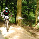 Photo of Lucy HARRIS at Forest of Dean