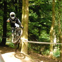 Photo of Luke MARSHALL at Forest of Dean
