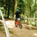 Photo of Blake RUSSELL at Forest of Dean