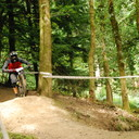 Photo of Stuart WILTSHIRE at Forest of Dean