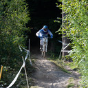Photo of Marcus TETT at Forest of Dean