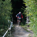 Photo of Jonathan BROWN (mas2) at Forest of Dean