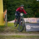 Photo of Rider 120 at Parkhill Farm, Fife