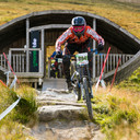Photo of Jamie CARRUTHERS (yth) at Fort William