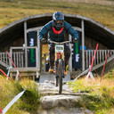 Photo of Rider 609 at Fort William