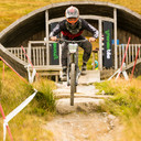 Photo of Jake EBDON at Fort William