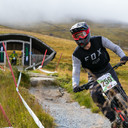 Photo of Michael HOSKISSON at Fort William