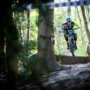 Photo of Daniel VICKERY at Aston Hill