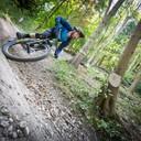 Photo of Mathew PIDGEON at Aston Hill