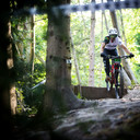 Photo of Paul ROTHWELL at Aston Hill