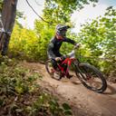 Photo of Rider 157 at Tidworth
