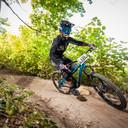 Photo of Rider 133 at Tidworth