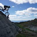 Photo of ? at Kelowna, BC