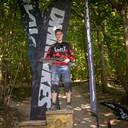 Photo of ? at Tidworth