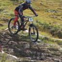 Photo of Reece WILSON at Fort William