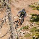 Photo of Cody MACARTHUR at Kelowna, BC