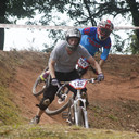 Photo of Tom PRICE at Redhill