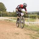 Photo of Shane KLUCKOW at Redhill