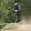 Photo of Luke WHITTON at Redhill