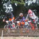 Photo of Alex METCALFE at Redhill