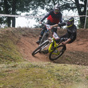 Photo of Martin CHILD at Redhill
