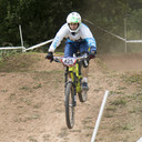 Photo of Joel BLISSETT at Redhill