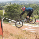 Photo of David JAQUIN at Redhill
