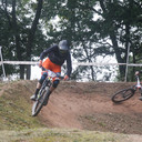 Photo of Davi ROBERTS at Redhill