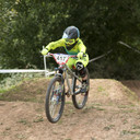 Photo of Charlie CROSSLAND at Redhill