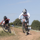 Photo of Finn CLARKE at Redhill
