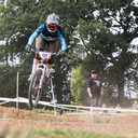 Photo of Natasha BRADLEY at Redhill