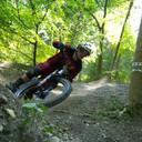 Photo of Kai MOUNTFORD at Aston Hill