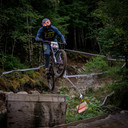 Photo of Lee LYNCH at Fort William