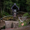Photo of Micheal MCFADDEN at Fort William