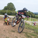 Photo of Ned PENNY at Redhill