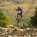 Photo of Ethan MOWAT at Fort William