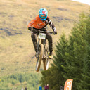 Photo of Lewis DUNCAN at Fort William