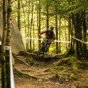 Photo of Dave INGLEBY at Fort William