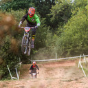 Photo of Fin HUDSON at Redhill