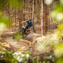 Photo of Mark BROOKS at Swinley Forest