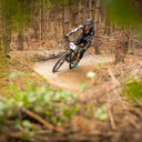Photo of Sam ROBBINS at Swinley Forest
