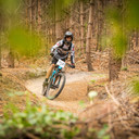 Photo of Luke DE QUERVAIN at Swinley Forest