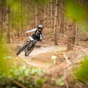 Photo of Tom PASSMORE at Swinley Forest