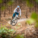 Photo of Marc SADLER at Swinley Forest