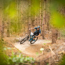 Photo of Dan ROGERS at Swinley Forest