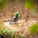 Photo of Oliver WILLIAMS (u15) at Swinley Forest